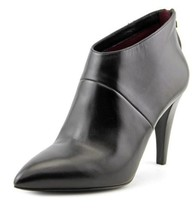 Marc by Marc Jacobs - Seditionary Dree Boots Black- BRAND NEW- 8.5 - $153.59