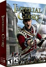 Imperial Glory - PC - $4.06