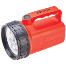 Dorcy 100-lumen Floating Lantern DCY412079 - $20.82