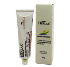 3 X Neo Healar Ointment 30g Natural & Scientifically Proven Cure Hemorrh... - $44.90