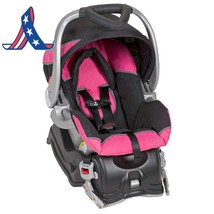Baby Trend Expedition Jogger Travel System, Bubble Gum - $173.82+