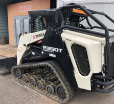 2016 TEREX R350T For Sale In Bowling Green, KY 42104 image 2