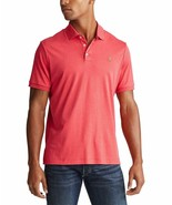 Polo Ralph Lauren Mens Custom Fit Short Sleeves Polo Shirt X-Large - $79.97