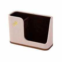 *Chatani industry (Chatani) storage case box Rose about W15.5 × D6 × H10... - $39.52
