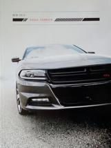2015 Dodge CHARGER sales brochure catalog 15 R/T Scat Pack SRT 392 HELLCAT - $10.00