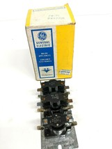 GE Replacement Relay  WP24X8 - $148.49