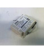 Osram Optotronic OT40/120-277/1050E Class 2 Power Supply - $20.00