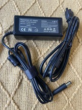 18.5V 3.5A 65W AC Adapter Laptop Charger Kt60w185350b3 HP Pavilion G4 G6 G7 - $17.99