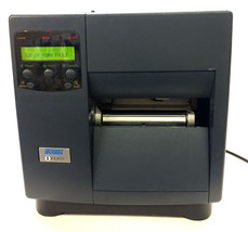 Datamax i 4208 printer 001 thumb200