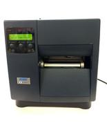 Datamax Network Label Thermal Printer DMX-I-4208 Bin:9 - $182.99