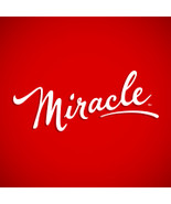 Make-A-Wish----Miracle Ritual - $125.00