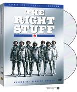 Right stuff dvd main thumbtall
