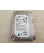 Seagate 500 GB ST3500418AS Barracuda Hard Drive 3.5 SATA Tested and Wiped - $25.00