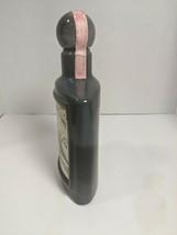 Jim Beam's John Lockhart Collectors Bottle Wood Duck - BK - $18.80