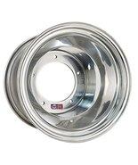 Douglas Aluminum Sand Rail Wheel 15 Inch Diameter 15 Inch Wide 5 Lug Vw ... - $283.79