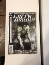 Green Arrow #27 - $12.00