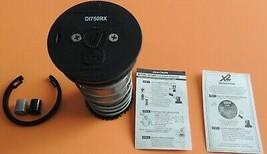 John Deere DI750RX Rainbird 750 X Golf Sprinkler Internal Rotor Part Circle - $58.19