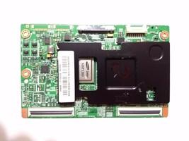 Samsung UN40F6300A T-Con Board BN96-27243A - $23.75