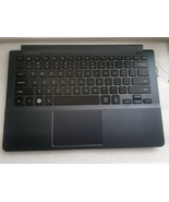 Palmrest Keyboard Assembly for Samsung NP900X3B NP900X3C US - $87.22