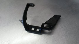 48A008 Throttle Cable Bracket 2004 Jeep Grand Cherokee 4.0  - $25.00