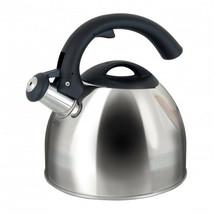 Mr Coffee Steamline 2 Quart Tea Kettle - $50.31