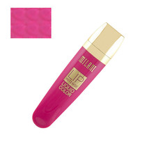 Milani LIP INTENSE Liquid Color  ~ FIERY CORAL - $6.99