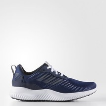 Adidas Women's Alphabounce Running Shoes Size 5 to 10 us B42654 - $97.97