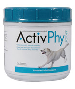 H&C Animal Health Activphy Soft Chews Joint Support For Dogs 75 Count - $51.43