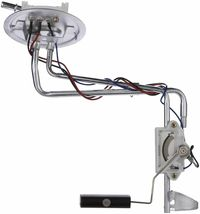 FUEL SENDING UNIT FG39A FITS 87 88 89 FORD F150 F250 F350 PICKUP TRUCK FRONT image 5