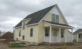 "House Plan ""Greensburg"" - $29.69"