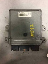 Oem 11 12 13 Nissan Altima Engine/motor Brain Box Tested M592 WJ4C2F - $34.64