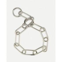 Coastal Pet Products Herm. Sprenger Fur Saver Link Dog Chain Training Collar 3.0 - $10.95
