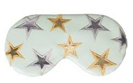 Free People Starry Eyed Sleeping Mask - $510,09 MXN