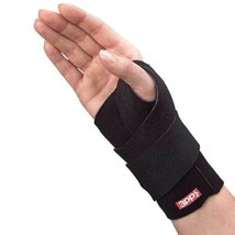 3pp ThumSling Thumb Arthritis Long NP Adjustable Soft Foam-lined Removable Stay - $31.99