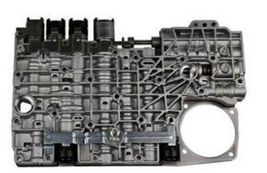 5R55E 4R44E 4R55E Valve Body Factory Updated! 95up FORD RANGER - $133.65