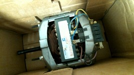 #451 LW6226 S68ZZSPY-6226 Automatic Washer Replacement Motor - FREE SHIP... - $69.75
