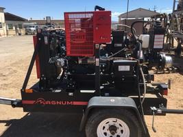 2012 Magnum MTP6000DK14P For Sale in Vernal, Utah 84078 image 3