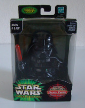 Star Wars Super Deformed Darth Vader Japan The Power Of the Jedi - $19.99
