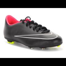 Nike Shoes JR Mercurial Victory V FG, 651634016 - $124.00