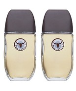 Avon Wild Country for men Cologne Spray 3 Fl Oz Lot of 2 sold by Z&S Cos... - $39.99