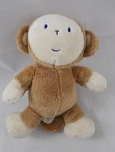 "Koala Baby Monkey Bean Plush 7"" Stuffed Animal toy - $9.25"