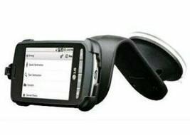 LG Verizon Car Navigation Mount for LG Vortex VS660, Black - $5.93