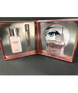 Calvin Klein WOMEN 3- Piece Gift Set - $112.00
