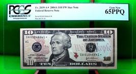 $10 2004 - $180.00