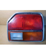 78-82 Honda Prelude 2dr Right Tail Light OEM 043-6342R SHIPS TODAY! - $48.24