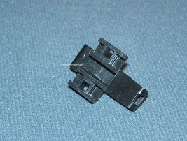 CARTRIDGE MOUNTING BRACKET for Pfanstiehl P-188 Pfanstiehl P-226 (TN4) image 2