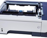 Hp ce530a printer tray 001 thumb155 crop