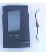 CISCO 7916 IP PHONE EXP MODULE REFURBISHED 1 YEAR WARRANTY  - $99.00