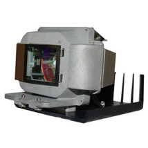 High Quality Sanyo POA-LMP118 / 610-337-1764 Projector Lamp With Housing - $21.78