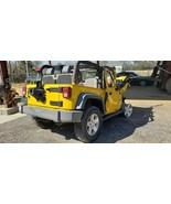 Engine Motor 3.8L VIN 1 8th Digit OEM 08 11 Wrangler Jeep 2008 No Timing... - $2,112.41